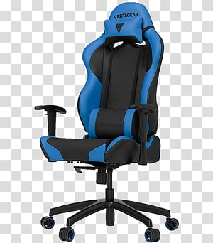 Vertagear PNG clipart images free download.