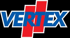 Vertex Logo Vectors Free Download.