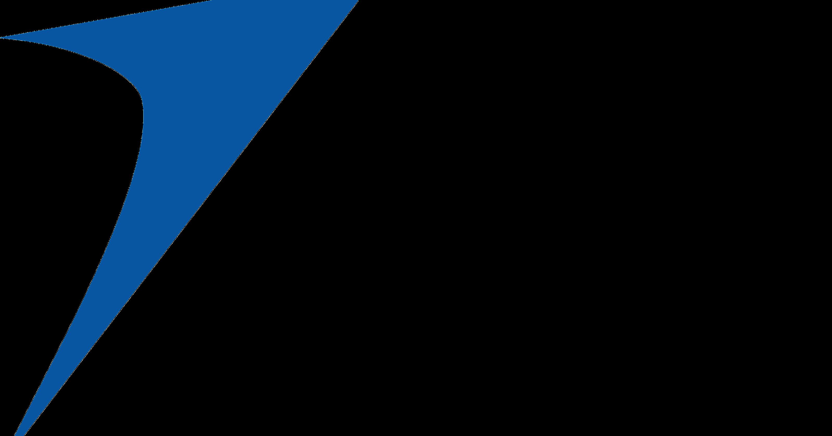 Madison gaining 70 jobs, $1.42M investment with Vertex.
