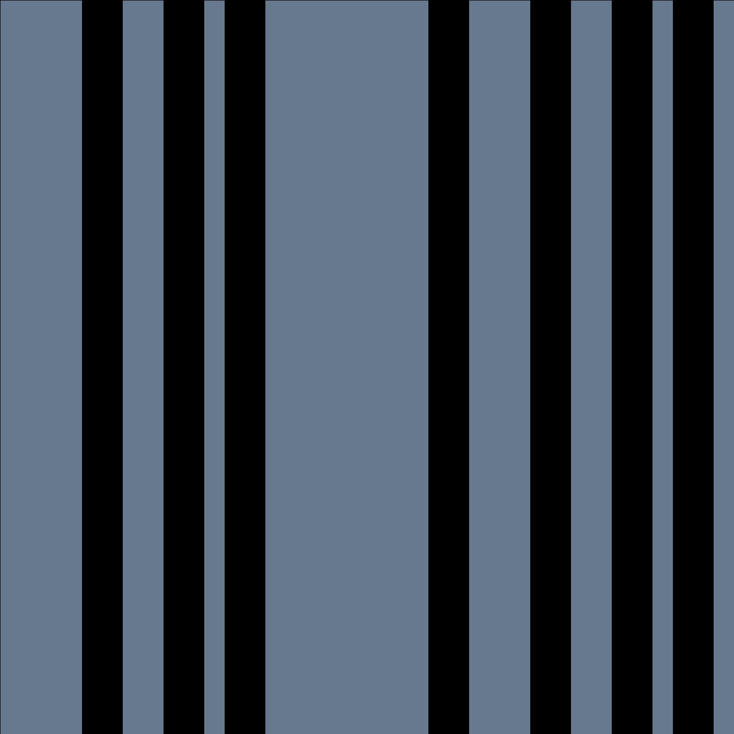 Barcode Clipart Vertical.
