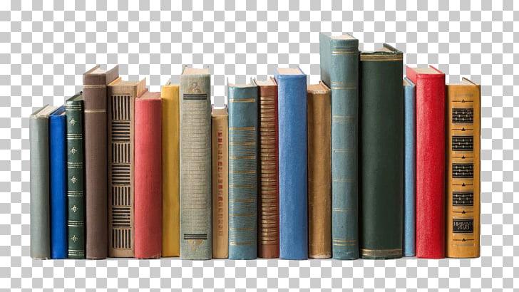 Demana\'m el que vulguis o deixa\'m Book Stock photography.