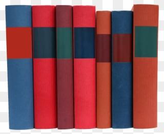 Yıl Kitabı, E.