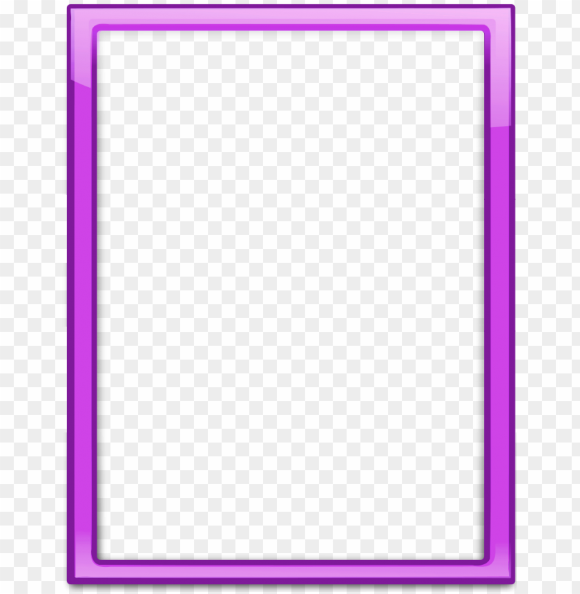 red frame transparent png clipart picture frames window.