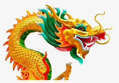 Chinese Dragon PNG Images, Transparent Chinese Dragon Image.