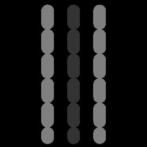 Vertical Clipart.