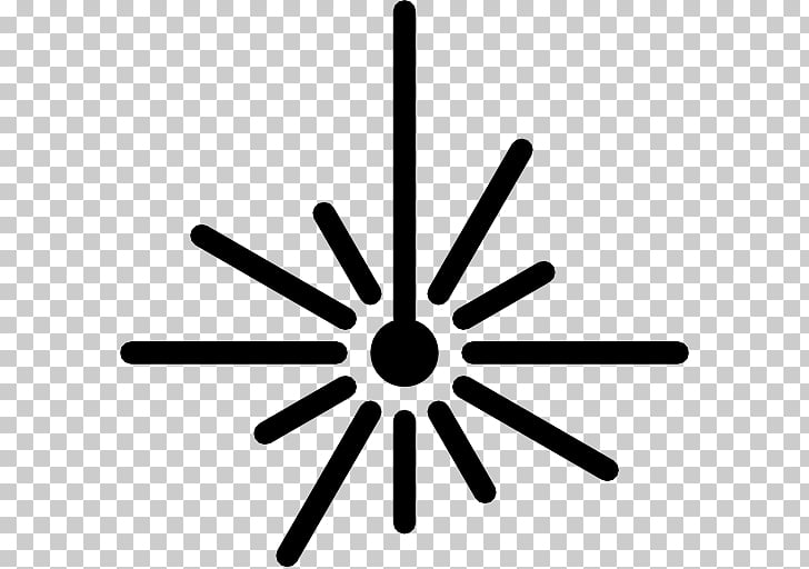 Computer Icons Laser , beam PNG clipart.