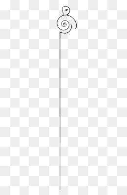 Vertical Divider Png (104+ images in Collection) Page 2.