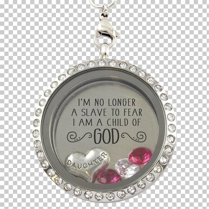 Locket Earring Necklace Charm bracelet Charms & Pendants.