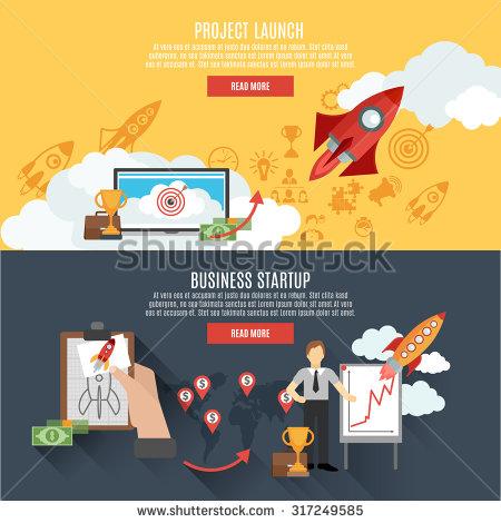 Niche Stock Vectors, Images & Vector Art.