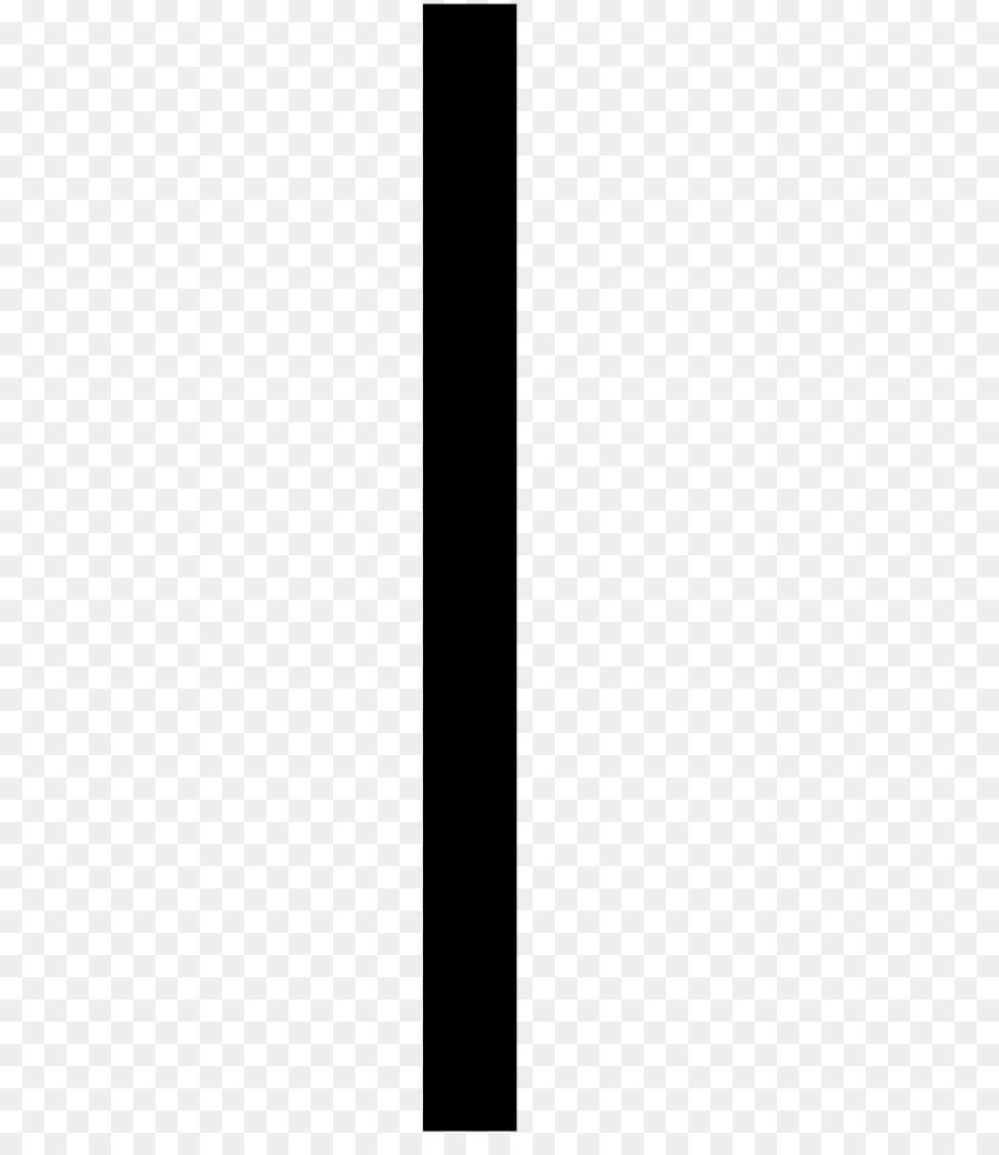 Vertical Line Png (64+ images).