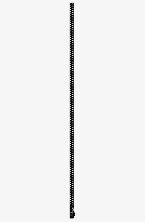 Vertical line PNG clipart.