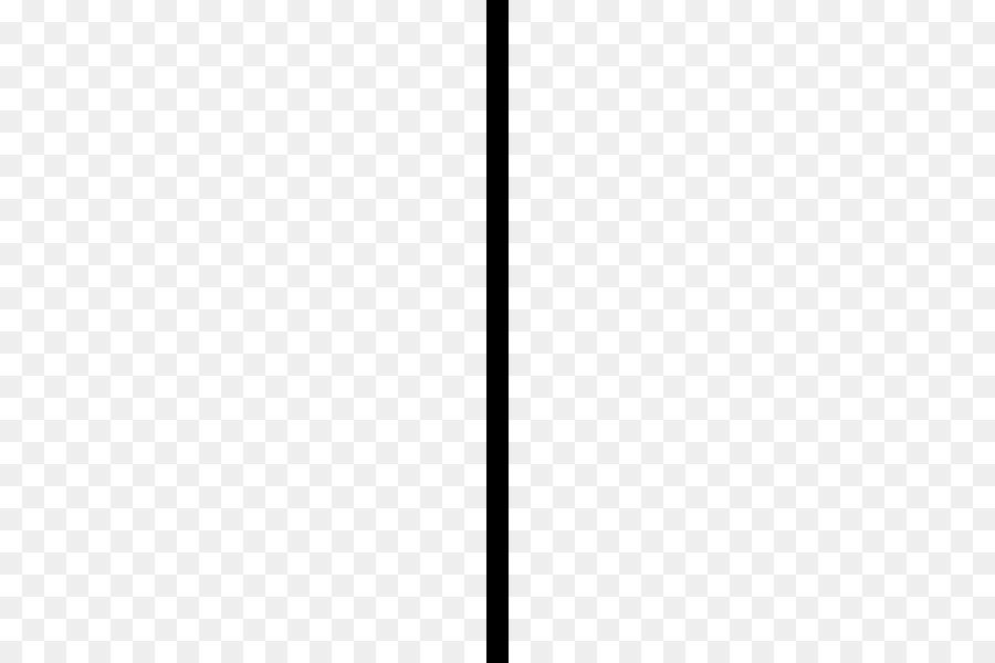 Vertical Line Png & Free Vertical Line.png Transparent.