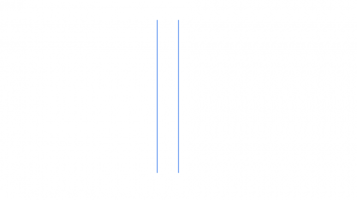 Vertical Line Image Png Vector, Clipart, PSD.