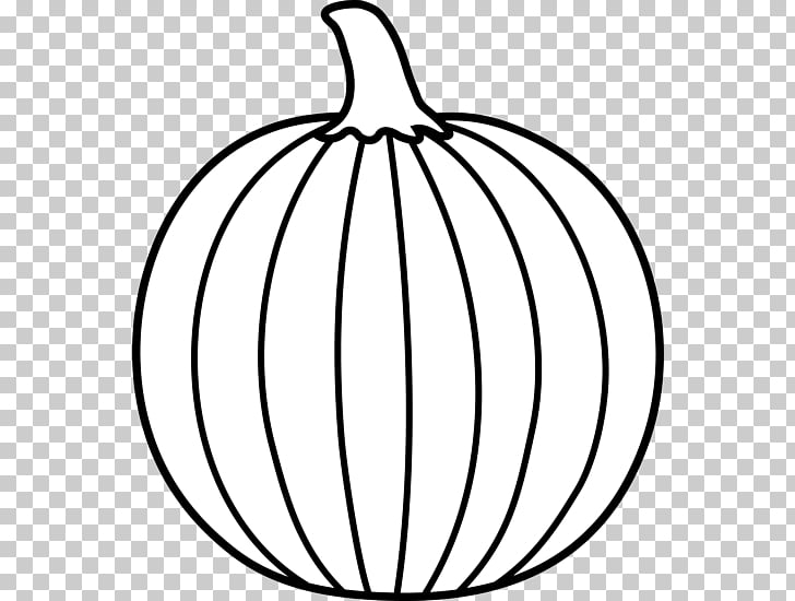 30 black And White Pumpkin Clipart PNG cliparts for free.