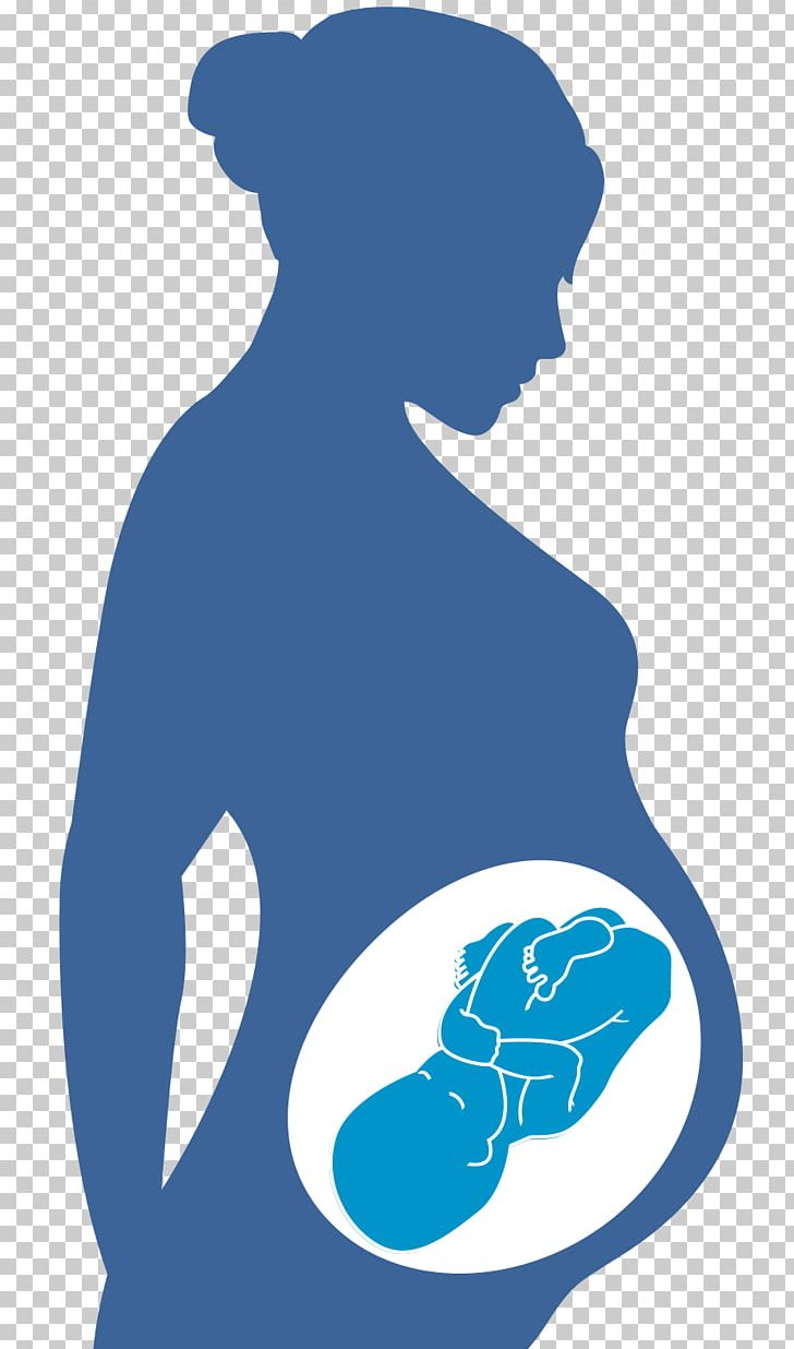 HIV And Pregnancy AIDS Infant PNG, Clipart, Aids, Blue.