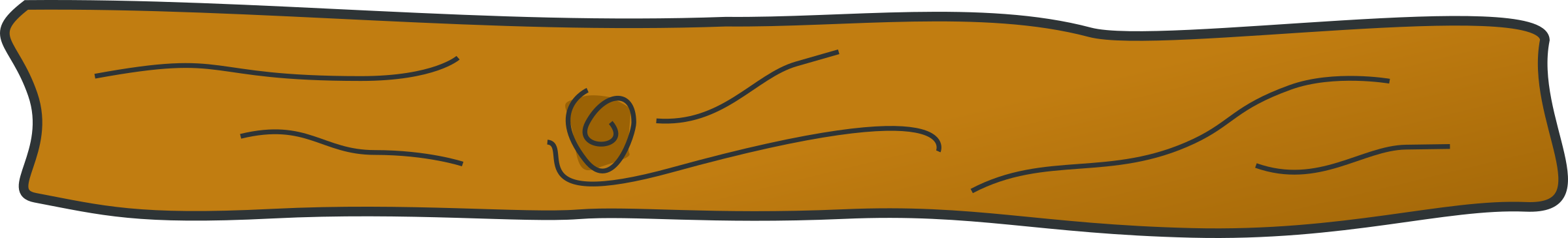 Plank Of Wood Clipart.