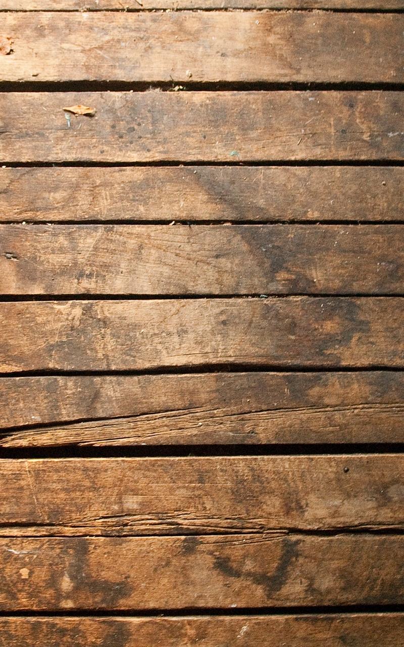 Download wallpaper 800x1280 wooden, planks, vertical samsung.