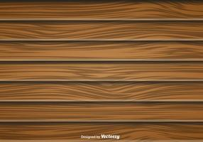 Wood Plank Free Vector Art.