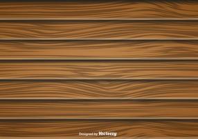 Wood Plank Free Vector Art.
