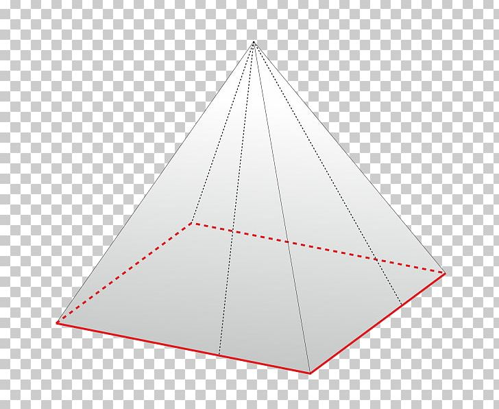 Directrix Pyramid Geometry Vertex Triangle PNG, Clipart.