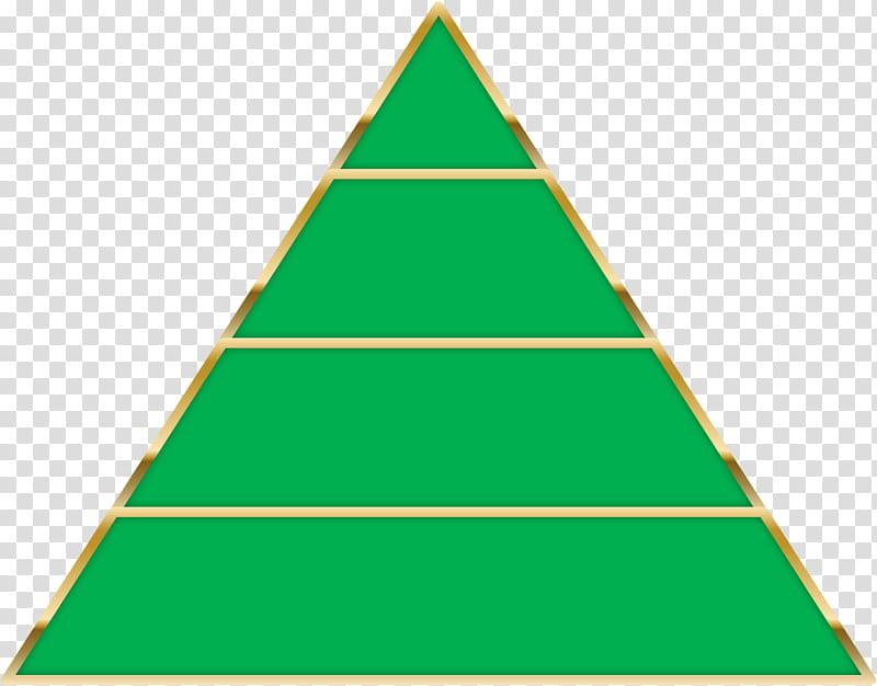 Green Grass, Pyramid, Triangle, Square Pyramid, Shape, Edge.