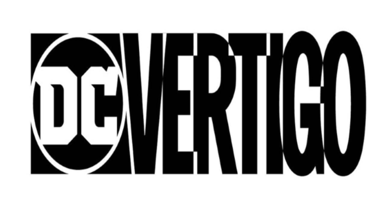 DC is killing Vertigo imprint to bring comics under single.