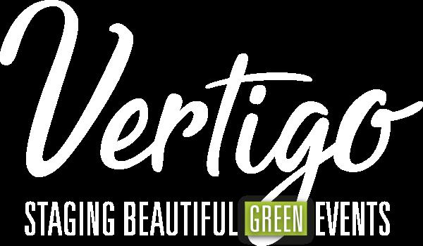 Vertigo environmentally friendly agency with beautiful.