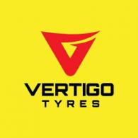 Vertigo Tyres.