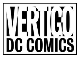 DC Vertigo.