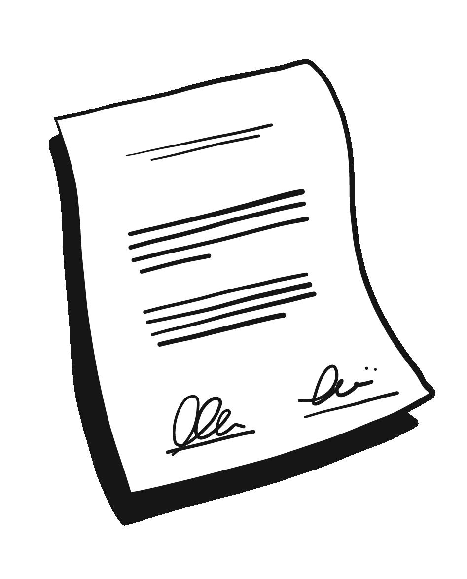 File:IL wikimedia.
