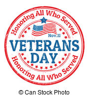 Veterans day Clip Art and Stock Illustrations. 11,160.