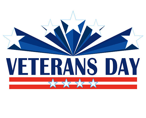 Veterans day clipart 1 » Clipart Station.