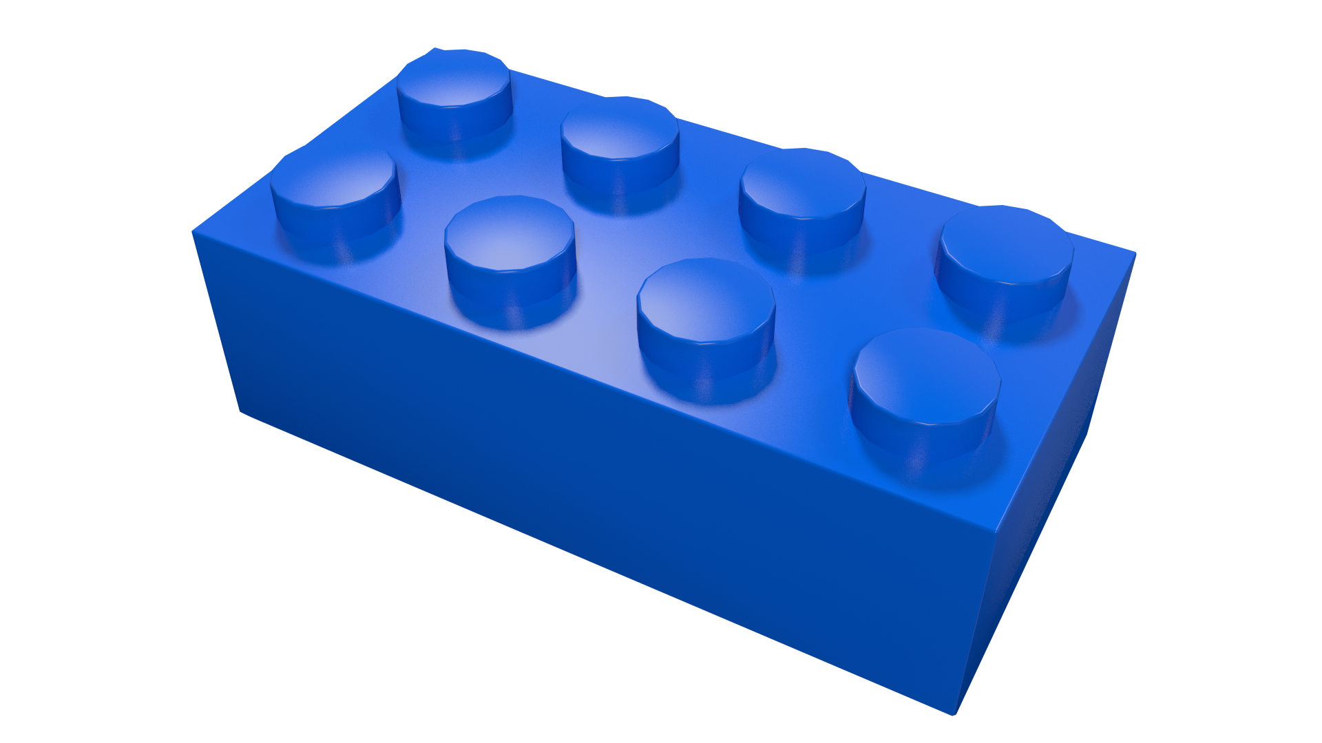 Blue lego clipart.
