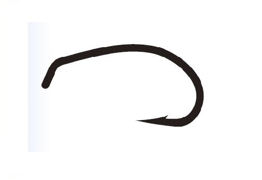 Very curved hook clipart clipart images gallery for free.