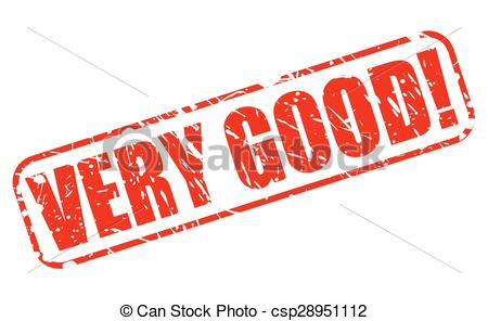 Very good Clip Art Vector Graphics. 970 Very good EPS clipart.