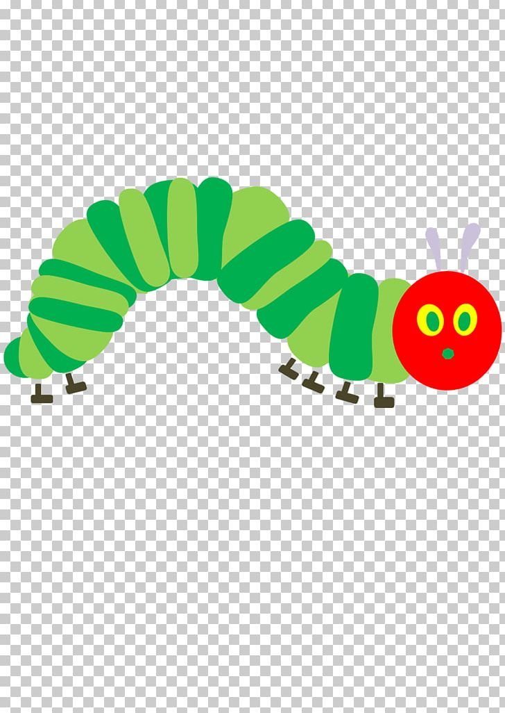 The Very Hungry Caterpillar Butterfly Teacher The Book.
