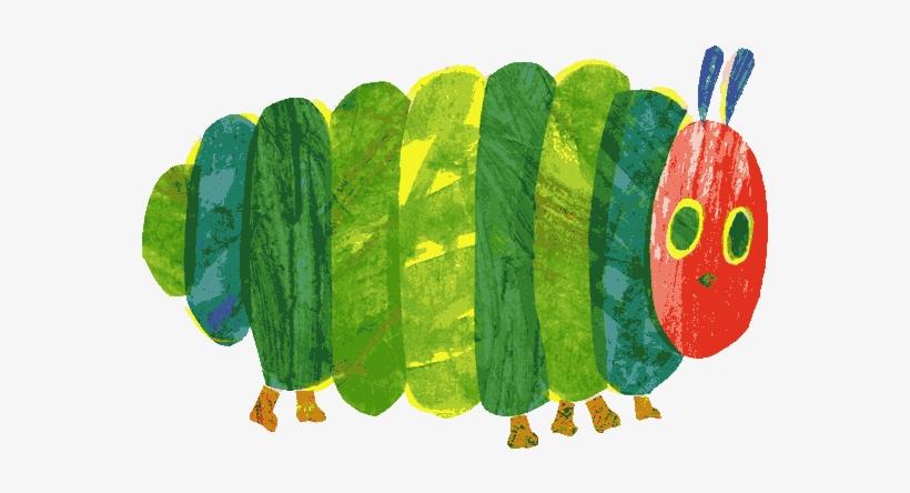 Hungry Caterpillar Clipart Bo.