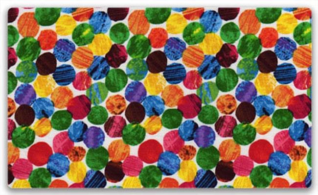 47+] The Very Hungry Caterpillar Wallpaper on WallpaperSafari.