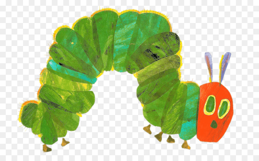 Larva Cartoon png download.