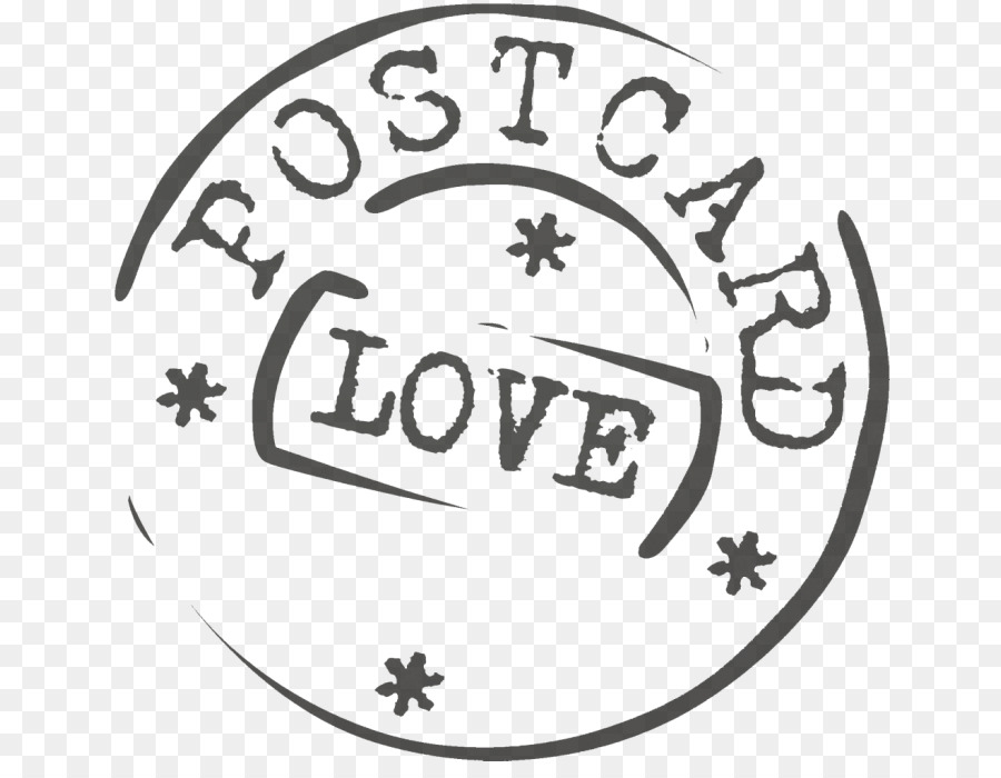Image Postmark Postage Stamps Clip Art P #419774.
