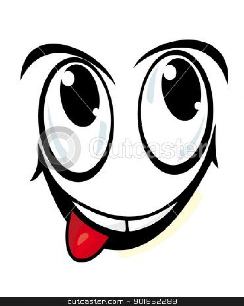 excited eyes clipart excited eyes clipart tired face clip art.