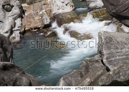 "val Verzasca"" Stock Photos, Royalty."