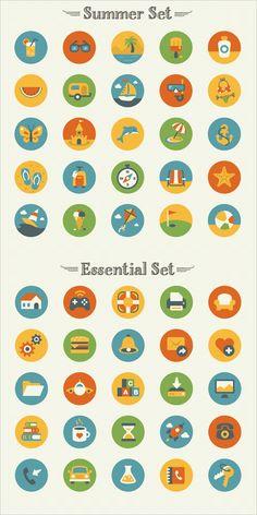 1000+ images about декор предметов on Pinterest.