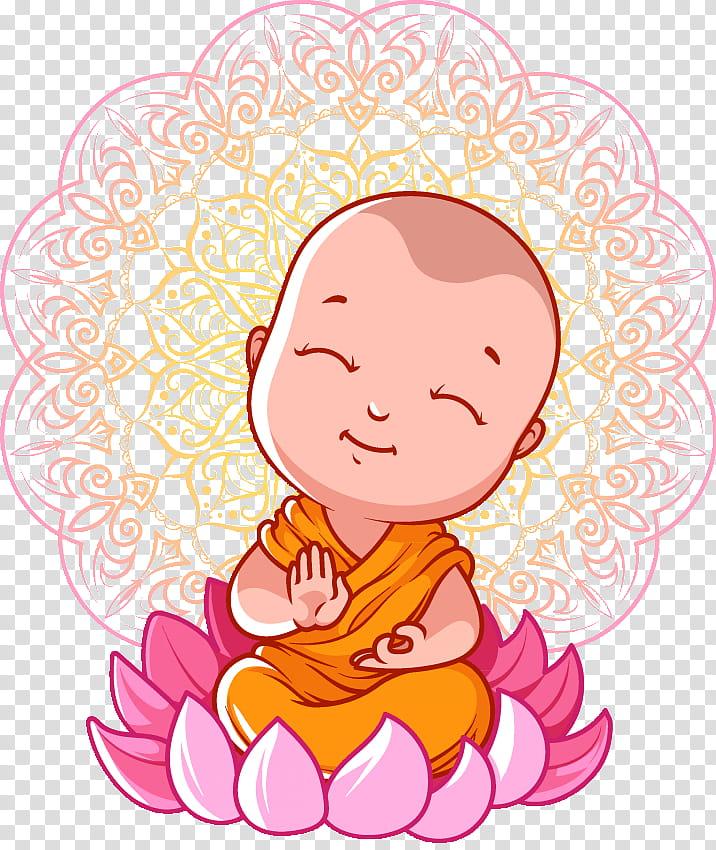Buddha Birthday, Vesak, Buddhism, Buddhas Birthday, Bhikkhu.