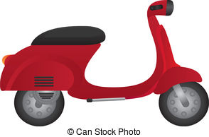 Vespa Clipart and Stock Illustrations. 1,709 Vespa vector EPS.