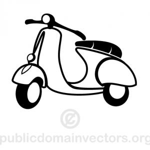 PublicDomainVectors.org.