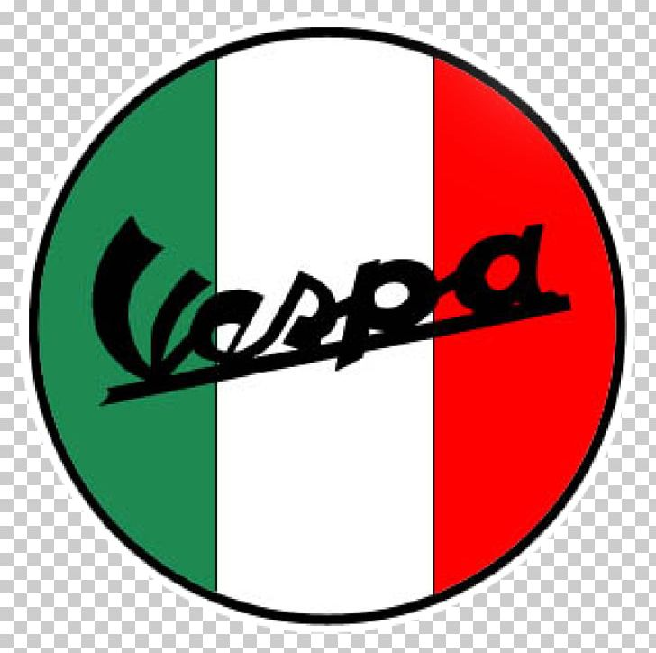Piaggio Ape Scooter Vespa GTS PNG, Clipart, Area, Brand.