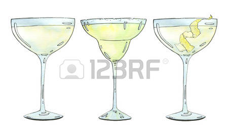 59 Vesper Stock Vector Illustration And Royalty Free Vesper Clipart.