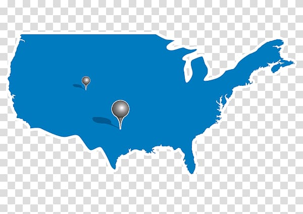 Seattle Flight New Jersey Vesper Holdings LLC Map, others.
