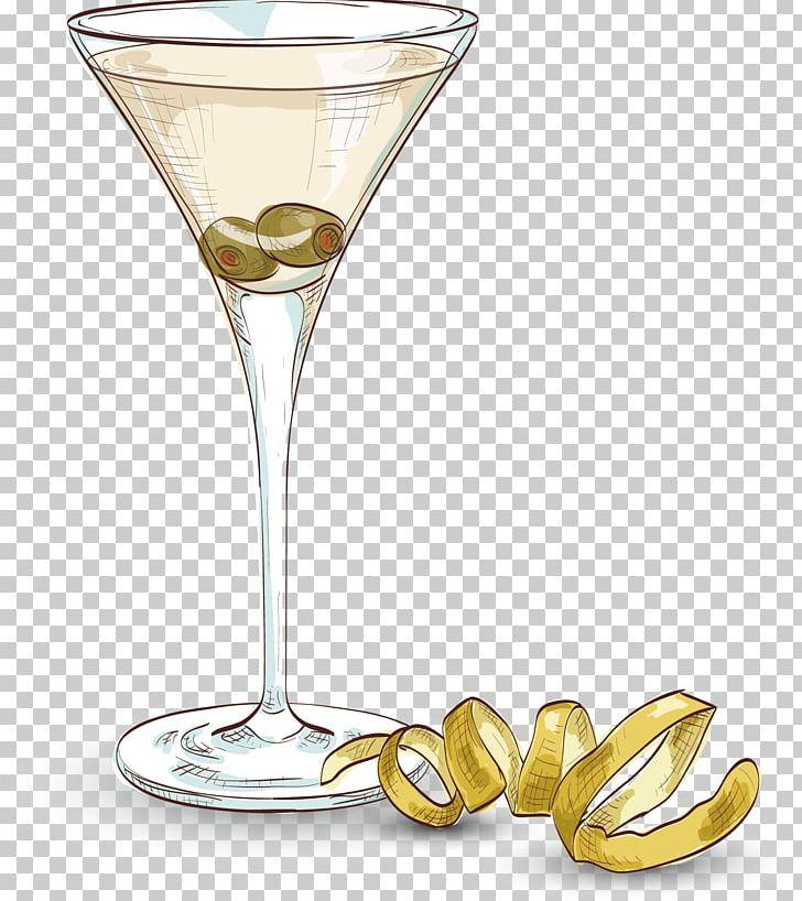 Vodka Martini Cocktail Gin Vesper PNG, Clipart, Alcoholic.
